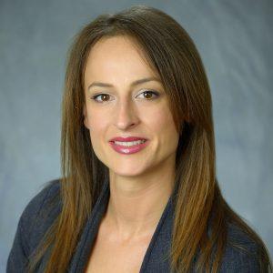 Flavia Vitale