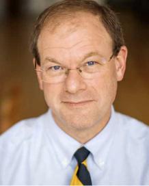 Brian Litt, MD