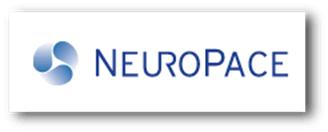 neuropace logo
